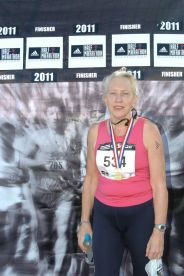 silverstone-half-marathon-001_5796244975_o