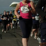 silverstone-half-marathon-005_5796800676_o