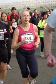 silverstone-half-marathon-006_5796242613_o