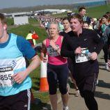 silverstone-half-marathon-007_5796801204_o