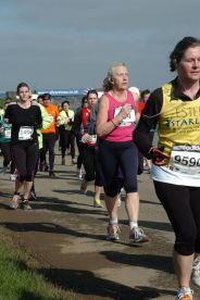 silverstone-half-marathon-009_5796241333_o
