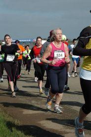silverstone-half-marathon-010_5796241685_o