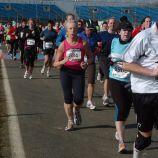 silverstone-half-marathon-012_5796801562_o