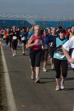 silverstone-half-marathon-013_5796243617_o