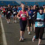 silverstone-half-marathon-014_5796243961_o