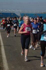 silverstone-half-marathon-016_5796244647_o