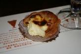 singing-bean-cafe---egg-tart-001_3024024973_o