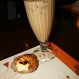 singing-bean-cafe---egg-tart--iced-coffee-001_3024024913_o