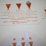 singing-bean-cafe---menu-001_3024025035_o