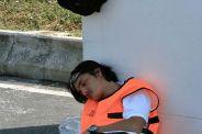 sleeping-official-001_2052749988_o