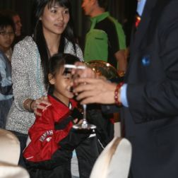 small-child-stealing-trophy-001_303444952_o