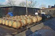 somerset-cider-brandy-distillery-003_88275144_o