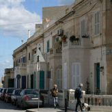 st-julians-020_434792906_o