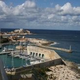 st-julians-055_434794624_o