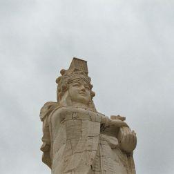 statue-of-a-ma-00a_435572723_o