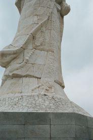 statue-of-a-ma-00b_435571886_o