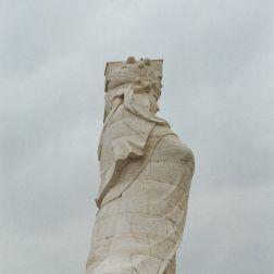 statue-of-a-ma-00c_435572937_o