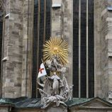 stephansdom-001_315073058_o