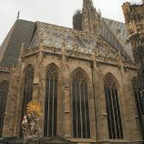 stephansdom-002_315073114_o