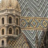 stephansdom-015_315073678_o