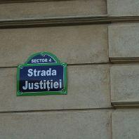 street-sign-001_2798780609_o