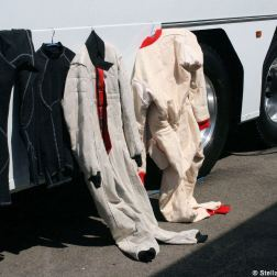 suits-drying-at-fortec-001_3932830368_o