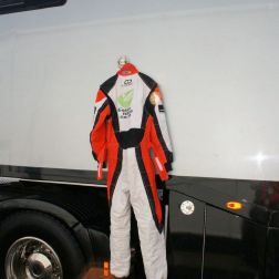 suits-drying-at-fortec-002_3932830564_o