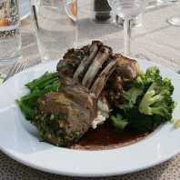 sunday-lunch-at-irenes---lamb-001_2860740276_o