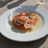 sunday-lunch-at-irenes---seafood-001_2860740500_o