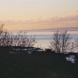 sunset-006_88275481_o