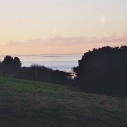 sunset-009_88275530_o