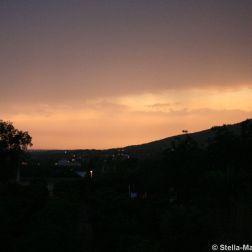 sunset-over-faro-002_3945019112_o