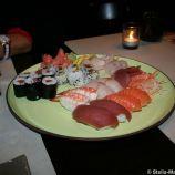 sushi-monte-carlo-october-2010-001_5092222331_o