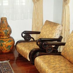 taipa-house-museum-004_60985070_o