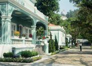 taipa-house-museum-005_60985096_o