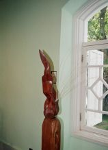 taipa-house-museum-sculpture-001_60985106_o