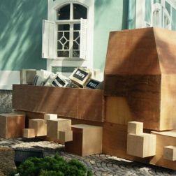 taipa-house-museum-sculpture-005_60985151_o