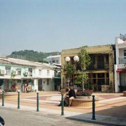 taipa-town-001_60985167_o