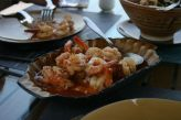 talay-thai---prawns-in-red-curry-sauce-001_3031421732_o