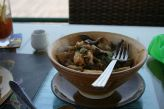 talay-thai---seafood-hotpot-001_3030583495_o