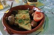 tavira-lunch---bacalhau-002_3944159572_o