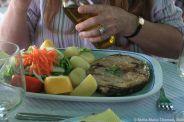 tavira-lunch---tuna-steak-001_3943380905_o