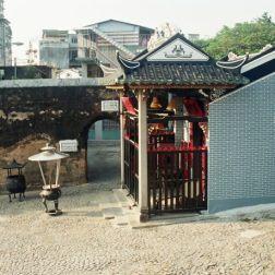 temple-001_60985264_o