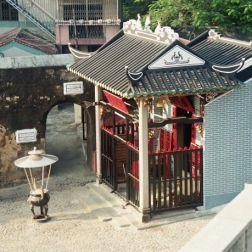 temple-002_60985287_o