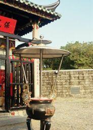 temple-003_60985311_o
