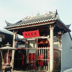temple-005_60985336_o