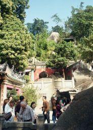 temple-of-a-ma-001_60985355_o