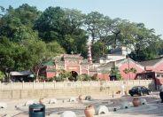temple-of-a-ma-002_60985381_o