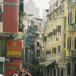 the-great-macau-fire-001_60985455_o