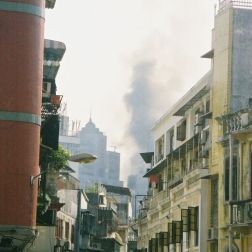 the-great-macau-fire-002_60985475_o